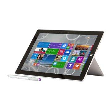 Surface 3 (128G/W10)(福利品出清)