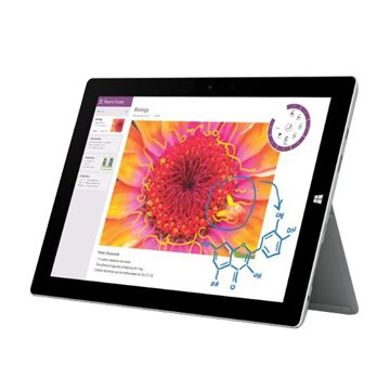 微軟 Surface 3 (64G/W10)(福利品出清)