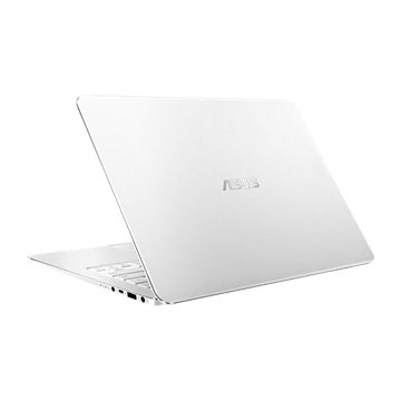 UX305FA(MS)-0171B5Y10白(Core M-5Y10/FHD/256G SSD/W8.1)(福利品出清)