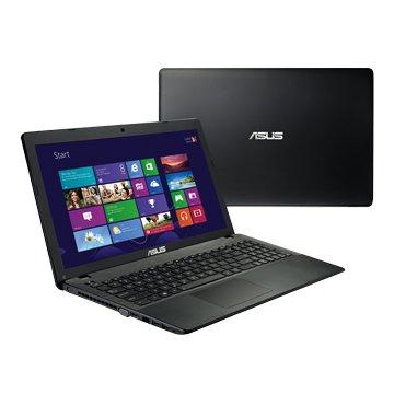 X552MJ-0027KN3540(N3540/4G/NV920/500GB)(福利品出清)