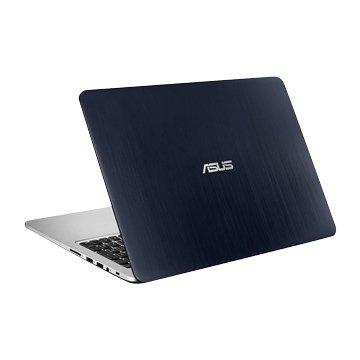 K501LX-0061A5200U(i5-5200U/4G/GTX950/1TB+128G SSD/FHD/W8.1)(福利品出清)