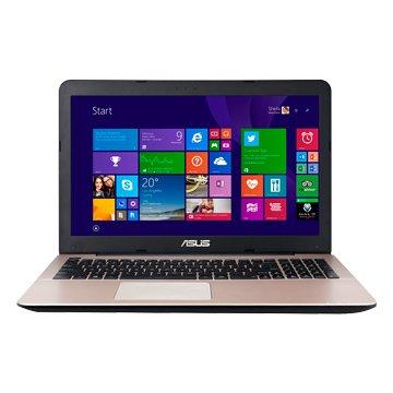 K555LB-0081A5200U(i5-5200U/4G/FHD/NV940M/500GB+128SSD/W8.1)(福利品出清)