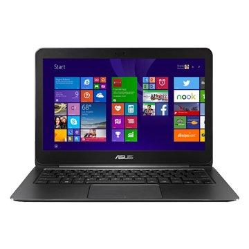 UX305FA(MS)-0091A5Y10(AC)(Core M-5Y10/FHD/256G SSD/W8.1)(福利品出清)