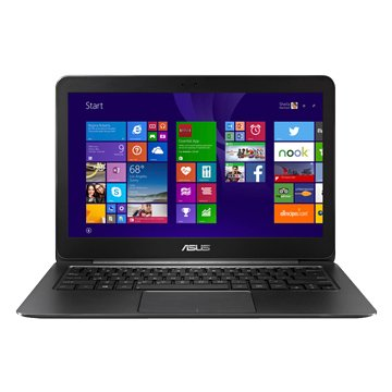 UX305FA-0041A5Y71(AC)(Core M-5Y71/QHD+/256G SSD/W8.1)(福利品出清)