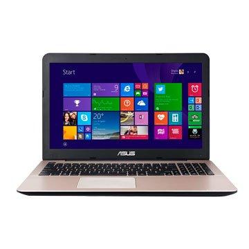 X555LB-0171A5200U(I5-5200U/4G/NV940/1TB/FHD/WIN10)(福利品出清)