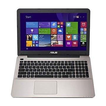 K555LB-0121A5200U FHD+雙碟(I5-5200U/4G/NV940/500G+128SSD/W10(福利品出清)
