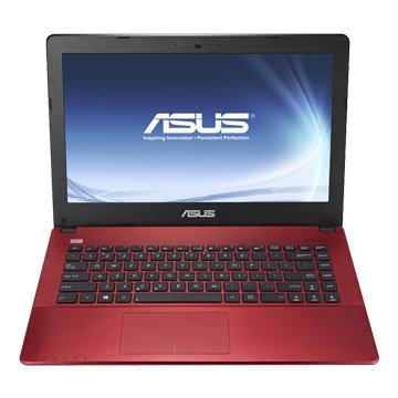 X455LF-0173F5200U 紅(I5-5200U/NV930/4G/1TB/W10)(福利品出清)