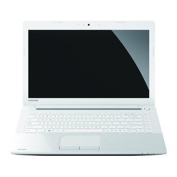 C40-A-00F005 白(無作業系統)(福利品出清)