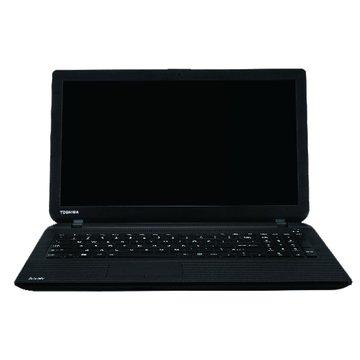 C50-B-00K00V 黑 (N3520/4G/500G/W8.1 四核心)(福利品出清)