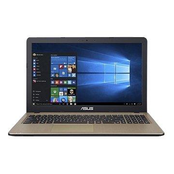X540SA-0021AN3700黑(N3700/4G/500G/W10)