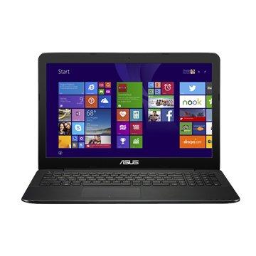 UX305CA-0031A6Y30黑(Intel m3/4GB/Intel  UMA/256GB/W10)(福利品出清)