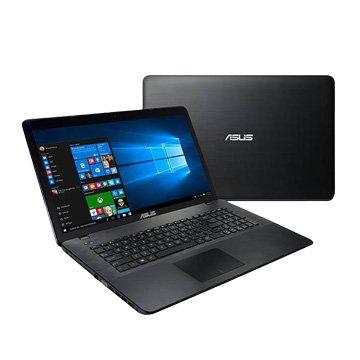 X751SJ-0021AN3700(Pentium N3700/4GB/NV920 1G/500G/WIN10)(福利品出清)