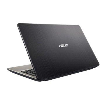ASUS X541UV-0021A6198DU(i5-6198DU/4G/NV920M/500G)