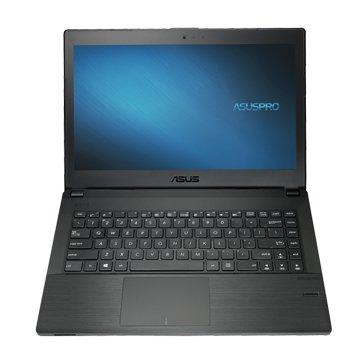 ASUS P2438U/I7-6500/8G/500G商用