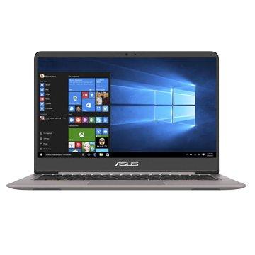 ASUS UX410UQ-0091A7500U