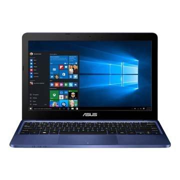ASUS E200HA-0091BZ8350 紳士藍(x5-Z8350/4G/Intel HD/EMMC 32G)