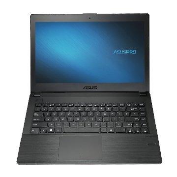 ASUS P2438U/i5-6200U/8G/500G商用
