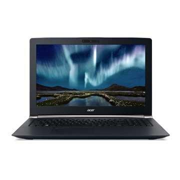 acer V Nitro VN7-592G-780P(i7-6700HQ/GTX960M/8G/1T+128G SSD)(福利品出清)