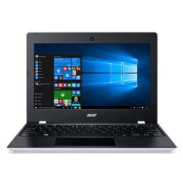 AO1-132-C2G5 白(Intel Celeron N3050/4G/Intel HD/500G)