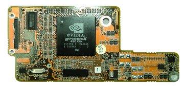 M840原廠電池(BPPA5024U)