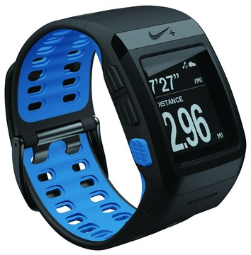 NIKE GPS運動手錶