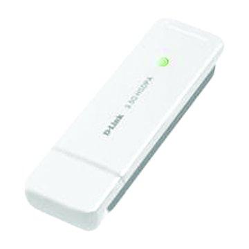 ASUS Vivo Tab Note M80TA保護貼
