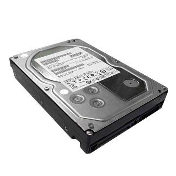 Pc HD tray(支援D820/D620/D520/BM1系列)
