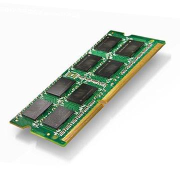 DDR3 1600 4GB RAM-NB用
