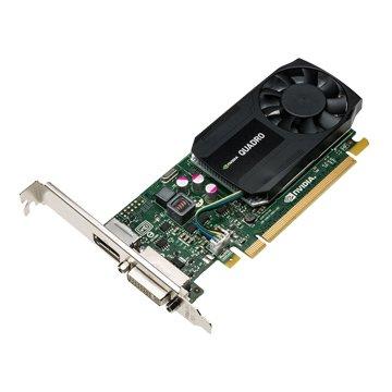 hp NV Quadro K620 2GB繪圖卡