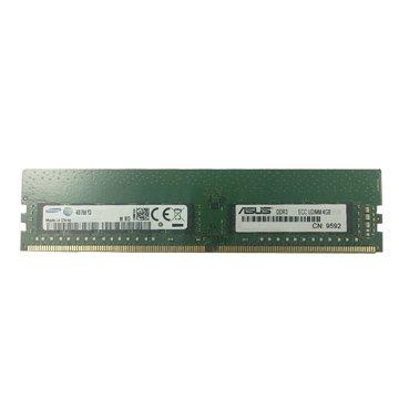 ASUS 4GB DDR3 1600 UDIMM.ECC(Hynix 512x8