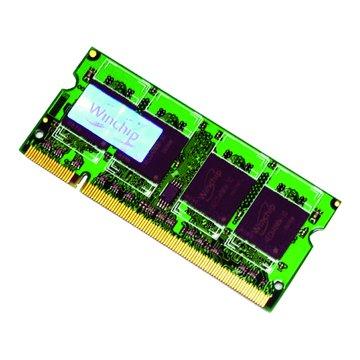 DDRII 667 512MB RAM