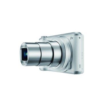 EK-GC200白-類單眼相機_D(福利品出清)
