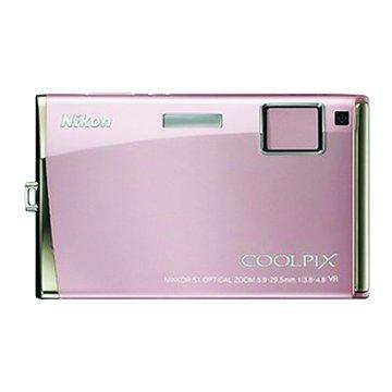 D600 KIT(24-85mmVR) 單眼相機(福利品出清)