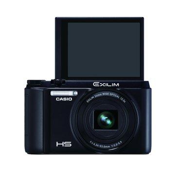 ZR1000 數位相機/黑(福利品出清)