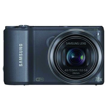 WB250F-B/黑 類單眼相機(福利品出清)