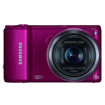 WB250F-R/紅 類單眼相機(福利品出清)