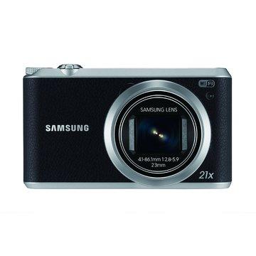 WB350F-B/黑 類單眼相機(福利品出清)