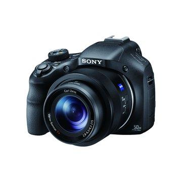 DSC-HX400V黑 類單眼相機