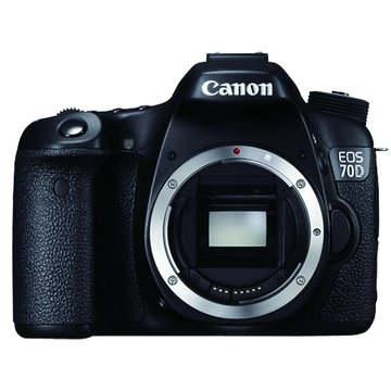 Canon g1x price in bd