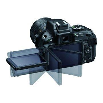 D5100KIT(18-55mm)單眼相機(福利品出清)