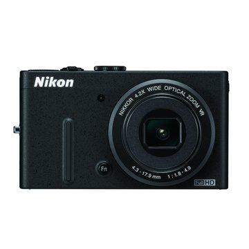P310黑 類單眼相機(福利品出清)
