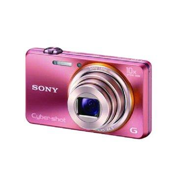 SONY DSC-WX100 25mm廣角高畫質數位相機﹝公司貨﹞