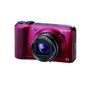 SONY DSC-HX10V 數位相機﹝公司貨﹞