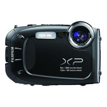 """XP60黑2.7""""1600萬 防水相機(福利品出清)"""