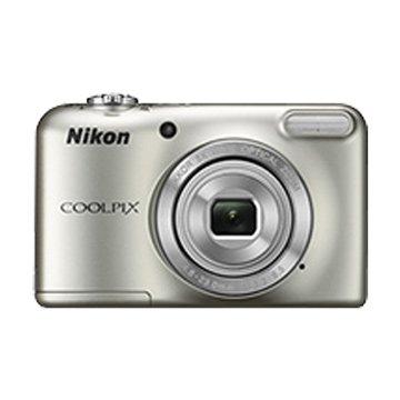 L31/銀 數位相機(福利品出清)