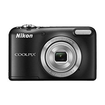 L31/黑 數位相機(福利品出清)