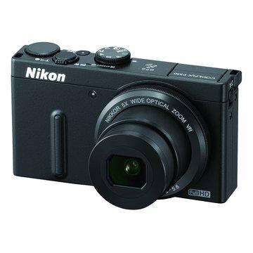 P330黑 類單眼相機(福利品出清)
