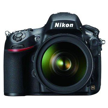 D800 KIT(24-70) 單眼相機(福利品出清)