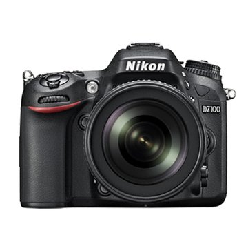D7100 KIT(18-140)單眼相機(福利品出清)