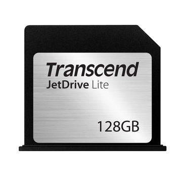 JetDrive Lite130 128G Mac NB擴充卡